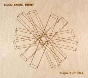 Timber, Michael Gordon