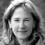 Erica Funkhouser, poet