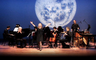 """Musiqa celebrates new season of education programs with """"Around the World with Musiqa"""""""