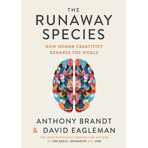 Runaway Species