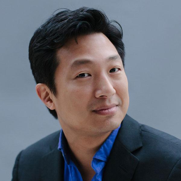 Jerry Hou