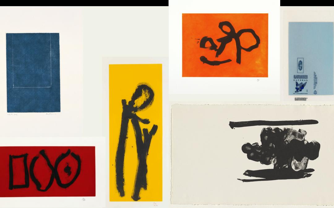 """Performance Preview: """"Six Bagatelles"""" by Karim Al-Zand"""